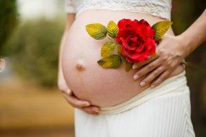 תזונה במהלך הריון- המדריך להריוניות