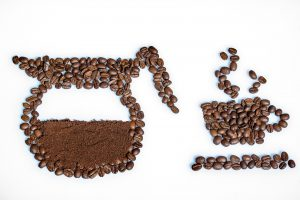 מדריך מיוחד- איזה קפה הכי בריא
