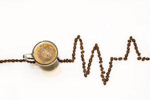 מדריך מיוחד איזה קפה הכי בריא