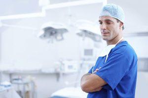רשלנות רפואית בקיצור קיבה