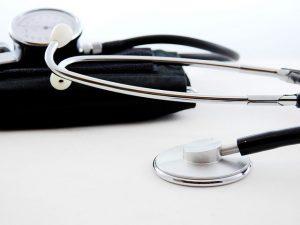 ביטוח בריאות פרטי וציבורי
