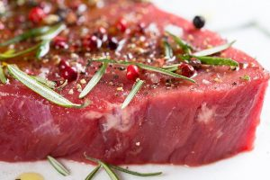 טיפים לטיפול נכון בבשר