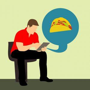 משלוחים לעסקי מזון: כדאי שתכירו את חברת MyDelivery