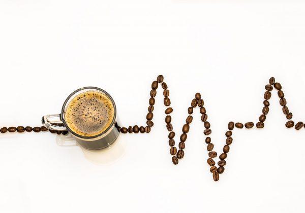 מדריך מיוחד: איזה קפה הכי בריא?