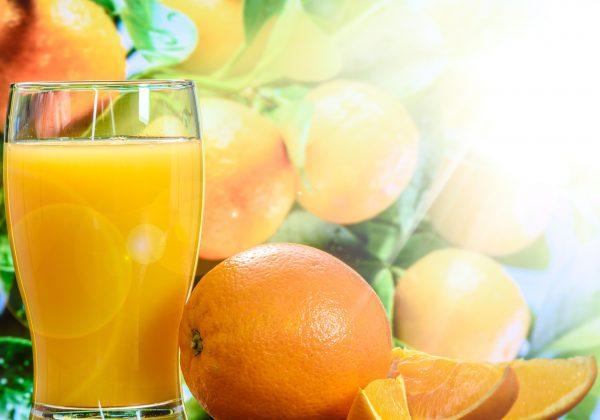 רפואה טבעית: שמירה על הבריאות באמצעות רכיבים מהטבע