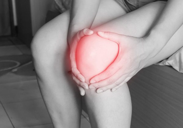 קולגן למניעת פציעות: 7 תוספי תזונה שכל מתאמן חייב להכיר